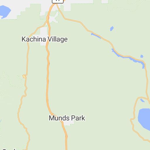 Sedona Trails Map - Emmitt Barks Cartography - Avenza Maps on asheville hikes map, ole az bradshaw ranch location map, arches national park hikes map, red rock hikes map, utah hikes map, sedona arizona forest road maps, salt lake city hikes map, phoenix hikes map, portland hikes map, sabino canyon hiking trails map, sun valley hikes map, bellingham hikes map, moab hikes map, coconino national forest map, flagstaff hikes map, sedona red rock canyon, arizona hiking map, grand canyon hikes map, washington hikes map, bradshaw mountain ranch map,
